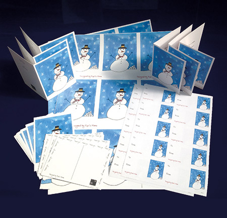 Christmas_Card_Pack