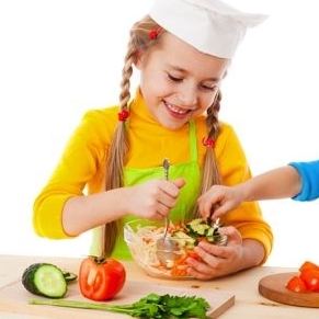 healthy-kid-meals-small
