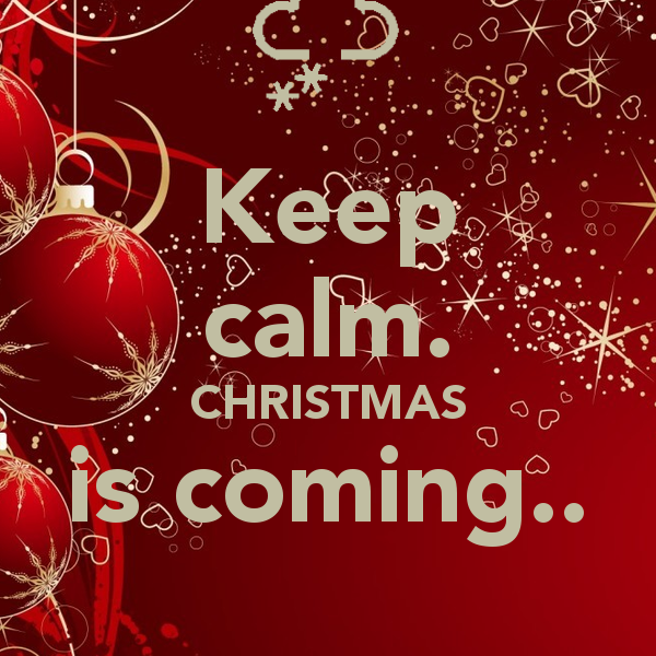Christmas-is-Coming-8